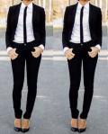 gwoman_suit_2