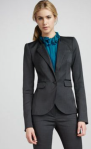 gwoman_suit_4