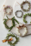 wreath_bout