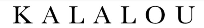 kalalou_logo