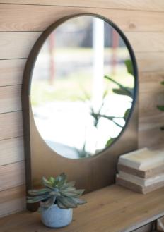 round_mirror