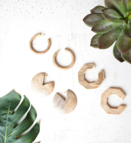 wooden_earrings